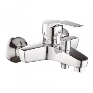 Смеситель для ванны Haiba ZEON 009 HB0774
