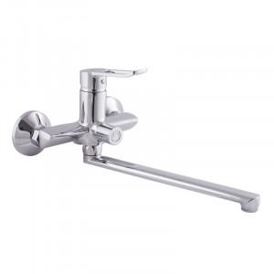 Смеситель для ванны Haiba ADEL 006 HB1006