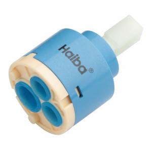 Картридж керамический Haiba 40 мм AC0018