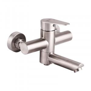 Смеситель для ванны Haiba DAX 009 HB3913