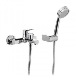 Смеситель для ванны Ibergrif ARIAL M13026 IB0040