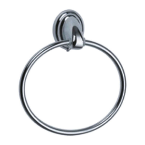 "Полотенцедержатель ""кольцо"" Haiba HB1HB0759504"