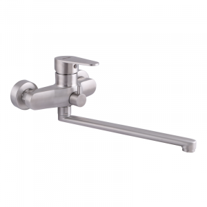 Смеситель для ванны Mixxus FAT-006 SS2828