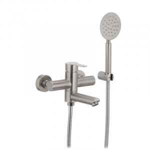 Смеситель для ванны Mixxus DAX-009 SS2803
