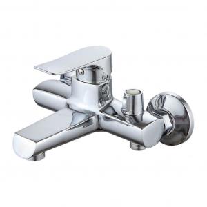 Смеситель для ванны Mixxus NOBEL 009 MI1602
