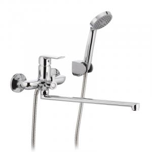 Смеситель для ванны Mixxus Premium Medea 006 MI0578
