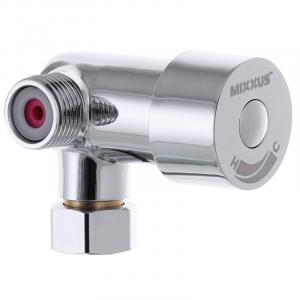 Регулятор температури води для сенсорних кранів MIXXUS PREMIUM MIXER 001 (MI2840)