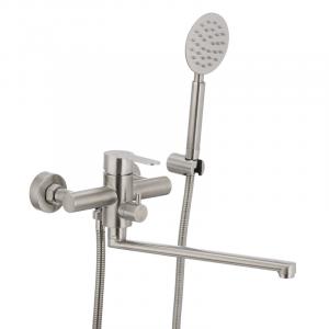 Смеситель для ванны Mixxus DAX-006 SS0015