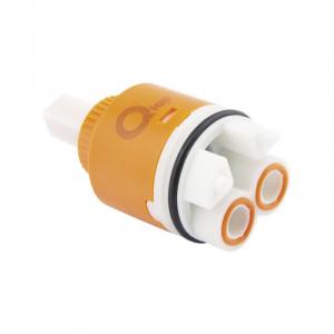 Картридж для смесителя Q-Tap QT35MMNEW