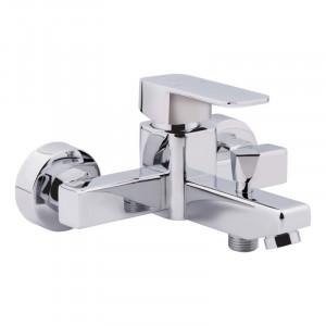 Змішувач для ванни POTATO P3006