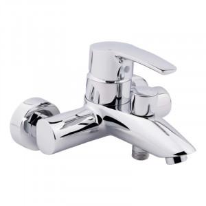 Змішувач для ванни POTATO P3008