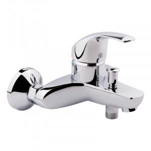 Змішувач для ванни POTATO P3007