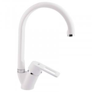 Кухонний змішувач POTATO P5130-7