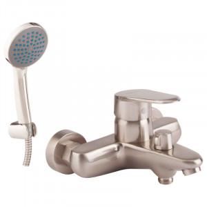 Змішувач для ванни і душа POTATO P3009-1