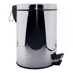 Ведро для мусора 12 литров POTATO P414