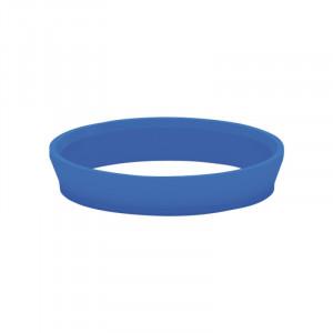 Прокладка ANI Plast М040 конічна 40 мм