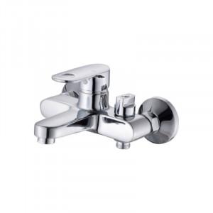 Змішувач для ванни POTATO P30201