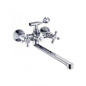 Змішувач для ванни POTATO P2760