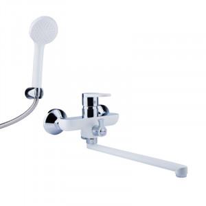 Змішувач для ванни і душа POTATO P22223-7