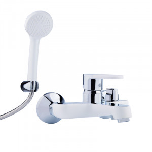 Смеситель для ванны POTATO P30223-7