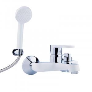 Змішувач для ванни POTATO P30223-7