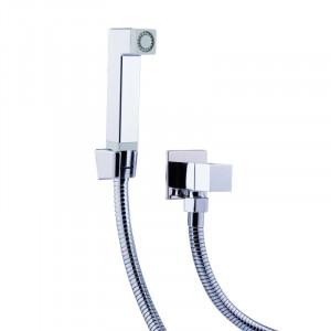 Гігієнічний душ POTATO P431-8