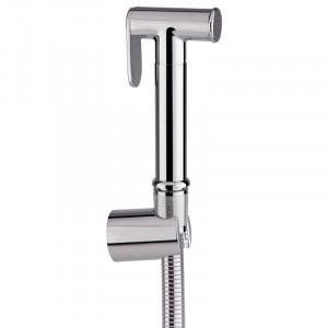 Гігієнічний душ BIANCHI KITDOC223000 CRM