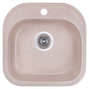 Кухонная мойка Cosh 4849 kolor 806 (COSH4849K806)