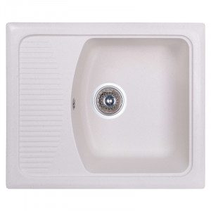 Кухонная мойка Cosh 5850 kolor 203 (COSH5850K203)