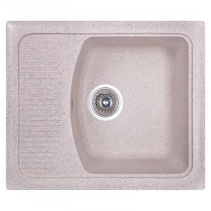 Кухонная мойка Cosh 5850 kolor 300 (COSH5850K300)