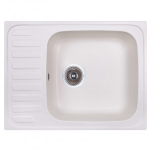 Кухонная мойка Cosh 6449 kolor 203 (COSH6449K203)