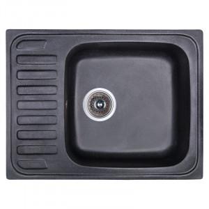 Кухонная мойка Cosh 6449 kolor 420 (COSH6449K420)