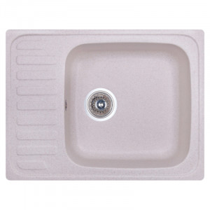 Кухонная мойка Cosh 6449 kolor 800 (COSH6449K800)