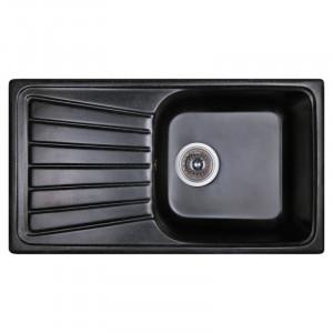 Кухонная мойка Cosh 8146 kolor 420 (COSH8146K420)