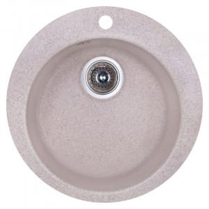 Кухонная мойка Cosh D47 kolor 300 (COSHD47K300)