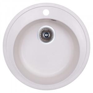 Кухонная мойка Cosh D51 kolor 203 (COSHD51K203)