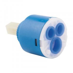 Картридж Touch-Z 35PL mm (пластиковый шток)