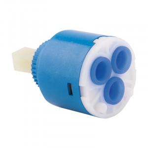 Картридж Touch-Z 40PL mm (пластиковый шток)