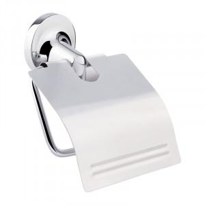 Держатель для туалетной бумаги Cosh (CRM)S-80-906