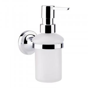 Дозатор для жидкого мыла Cosh (CRM)S-80-912
