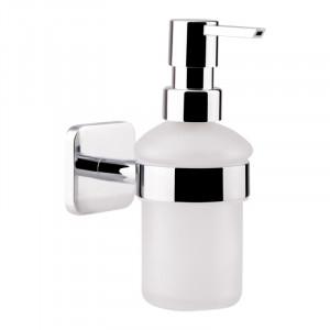 Дозатор для жидкого мыла Cosh (CRM)S-81-612