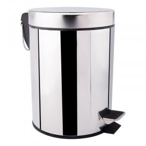 Ведро для мусора Cosh (CRM)S-82-102-12