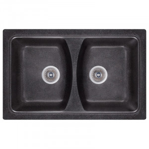 Кухонная мойка Cosh 7950 kolor 420 (COSH7950K420)