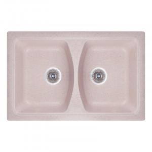 Кухонная мойка Cosh 7950 kolor 806 (COSH7950K806)
