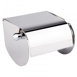 Держатель для туалетной бумаги Cosh (CRM)S-82-107