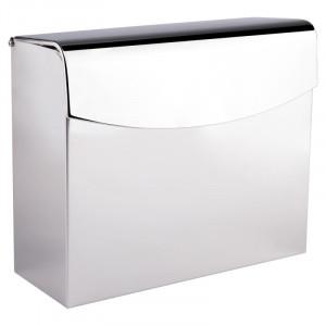 Держатель для бумажных полотенец Cosh (CRM)S-82-108