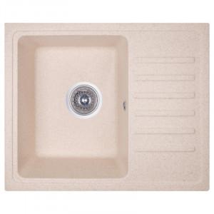 Кухонная мойка Cosh 5546 kolor 800 (COSH5546K800)