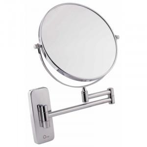 Косметическое зеркало Q-TAP Liberty CRM 1147