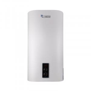 Водонагреватель Thermo Alliance плоский 80 л, 1х(0,8+1,2) кВт DT80V20G(PD)-D