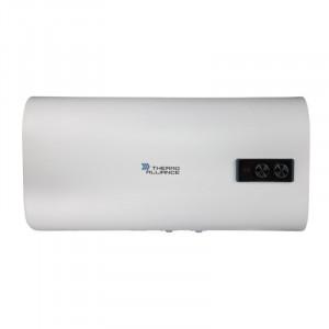 Водонагреватель Thermo Alliance плоский 50 л, 1х(0,8+1,2) кВт DT50H20G(PD)
